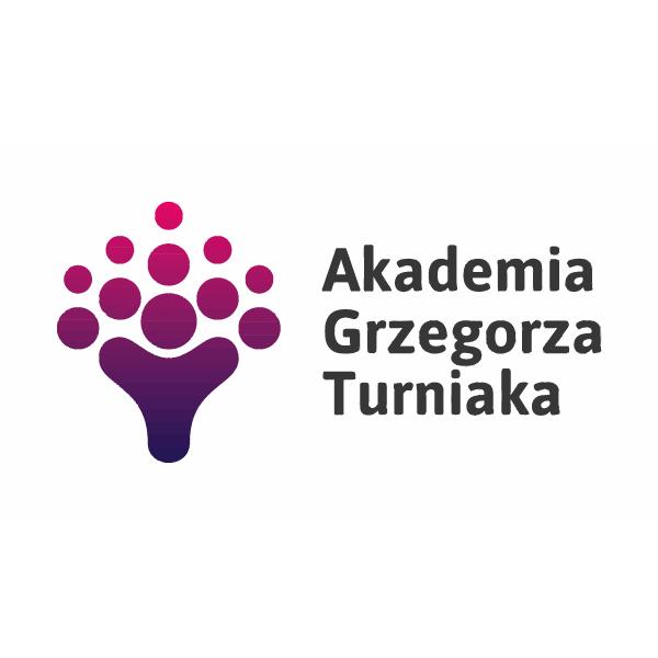 https://karolbartkowski.pl/wp-content/uploads/2019/03/logo-grid-01.jpg