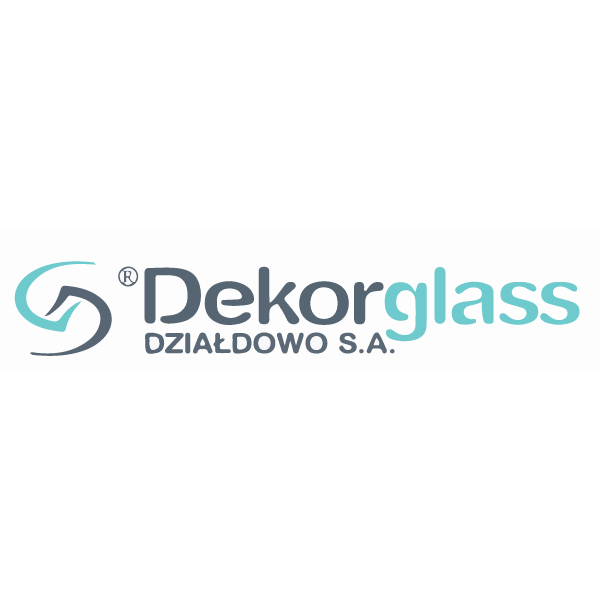 https://karolbartkowski.pl/wp-content/uploads/2019/03/logo-grid-10.jpg