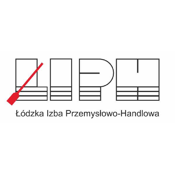 https://karolbartkowski.pl/wp-content/uploads/2019/03/logo-grid-16.jpg