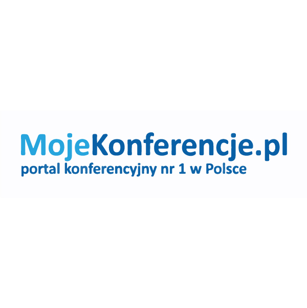 https://karolbartkowski.pl/wp-content/uploads/2019/03/logo-grid-20.jpg
