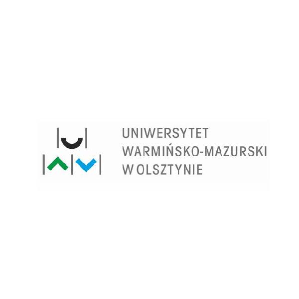 https://karolbartkowski.pl/wp-content/uploads/2019/03/logo-grid-21.jpg