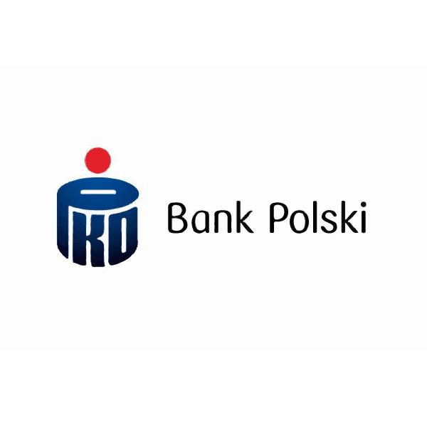 https://karolbartkowski.pl/wp-content/uploads/2019/03/logo-grid-26.jpg