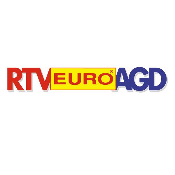 https://karolbartkowski.pl/wp-content/uploads/2019/03/logo-grid-30.jpg