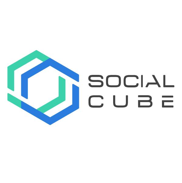 https://karolbartkowski.pl/wp-content/uploads/2019/03/logo-grid-32.jpg