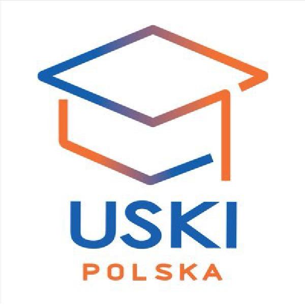 https://karolbartkowski.pl/wp-content/uploads/2019/03/logo-grid-35.jpg