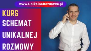 kurs https://unikalnarozmowa.pl