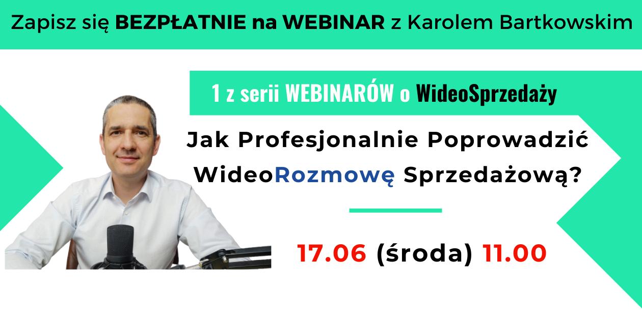 karolbartkowski.pl