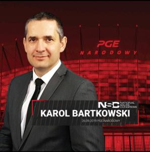 KarolNSC