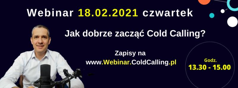 www.Webinar.ColdCalling.pl