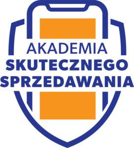 Cold Calling Akademia Skutecznego Sprzedawania logo