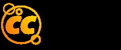 logo_ccnews