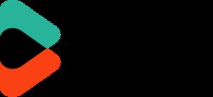 businessWeb logo